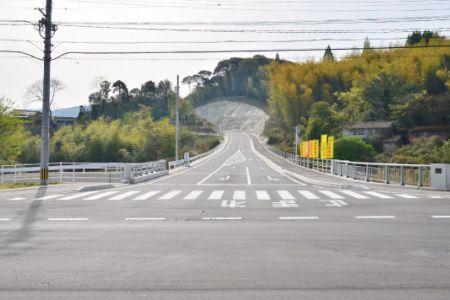 dobokumidashi.jpg